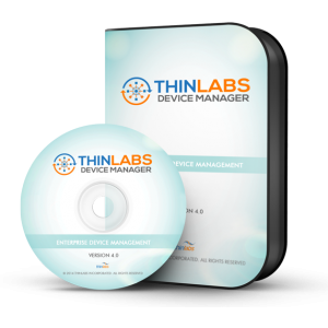 Thinlabs Device Manager Software License (per-seat)