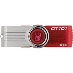 USB Recovery Key (8GBUSB)