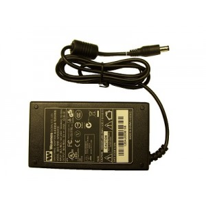 Wearnes 12V Power Supply with 2.5mm pin