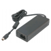 Lithium Ion Battery Charger LTE 90W - AC/DC Adapter (LTE90E)