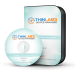 Thinlabs Device Manager (TDM) Software License [Per-Seat]