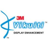 "Screen Protector, Glossy   3M Vikuiti 17"""