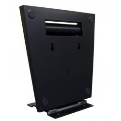 """Desktop Stand - 17"""" / 19"""" (TL-DB)"""