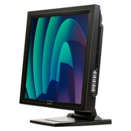 """HELIOS 17"""" All-In-One Quad Core Touch Screen Computer (TL7600)"""